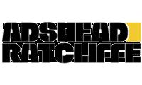 Adshead Ratcliffe