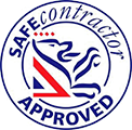Safe Constractor