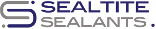 Sealtite Sealants Logo