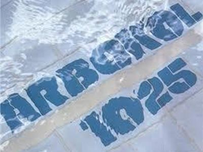 Anti-Pick / Swimming Pool