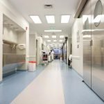 Hospital Clinical